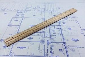 ניהול פרויקטים - תכנון אדריכלי