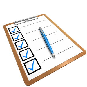 ניהול פרויקטים - תכנון