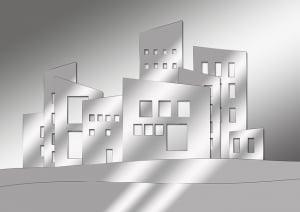 ניהול פרויקטים בבניה - תכנון ורישוי