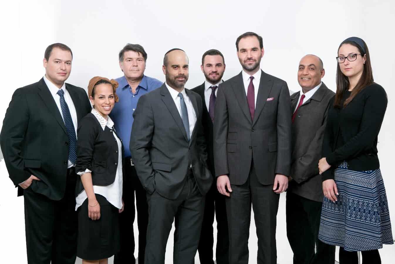 Manos Group